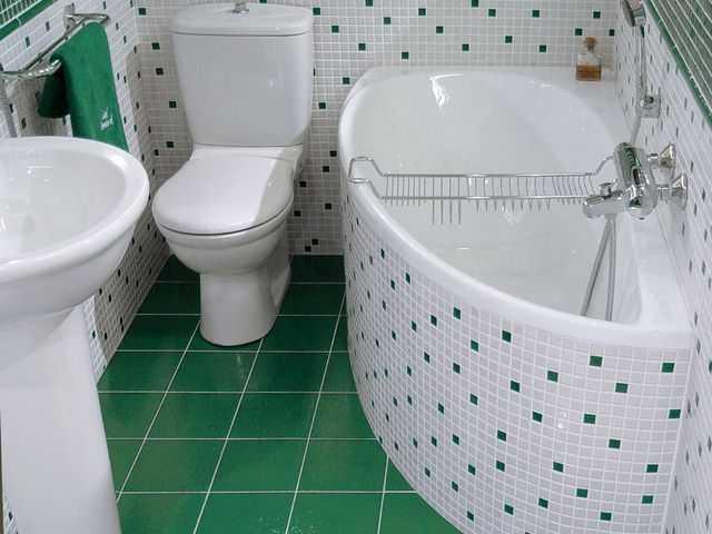 Установка акриловой ванны своими руками: варианты монтажа